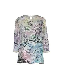 MARY KATRANTZOU - Blouse