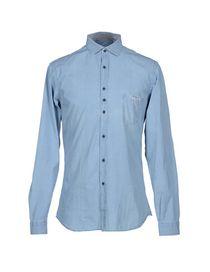 COSTUMEIN - Denim shirt