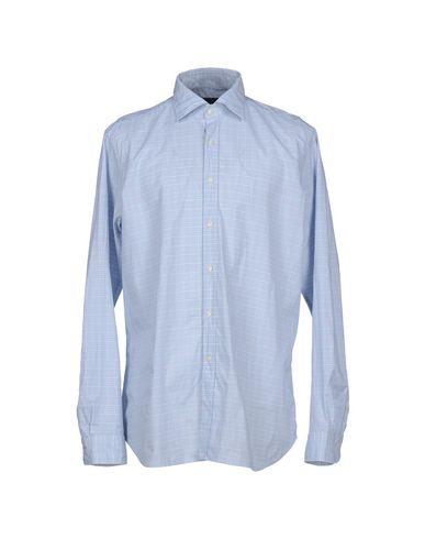 Pубашка OLIVER SAND 38443455HP