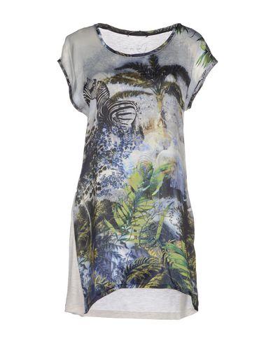 Короткое платье LAUREL 38443637CR
