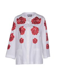 MOSCHINO - Shirts