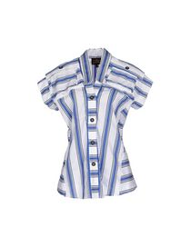 VIVIENNE WESTWOOD ANGLOMANIA - Camicie