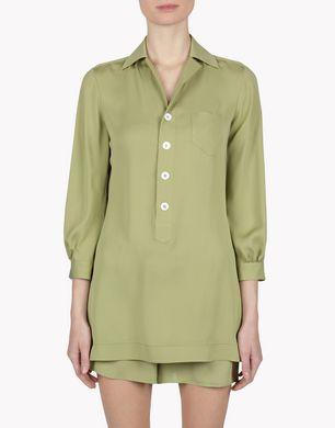 DSQUARED2 Long sleeve shirt D S72CU0066S40249 f