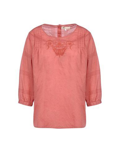 Блузка LOCAL APPAREL 38451182HX