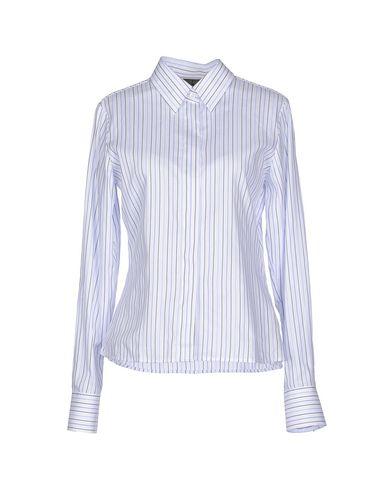 Pубашка CALVIN KLEIN 38454413MO
