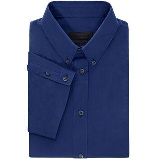 ALEXANDER MCQUEEN, Short Sleeve Shirt, Short Sleeved Shirt