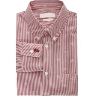 ALEXANDER MCQUEEN, Long Sleeve Shirt, Long Sleeved Shirt