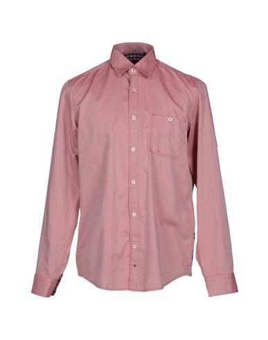 Pубашка BOSS BLACK 38457482KA