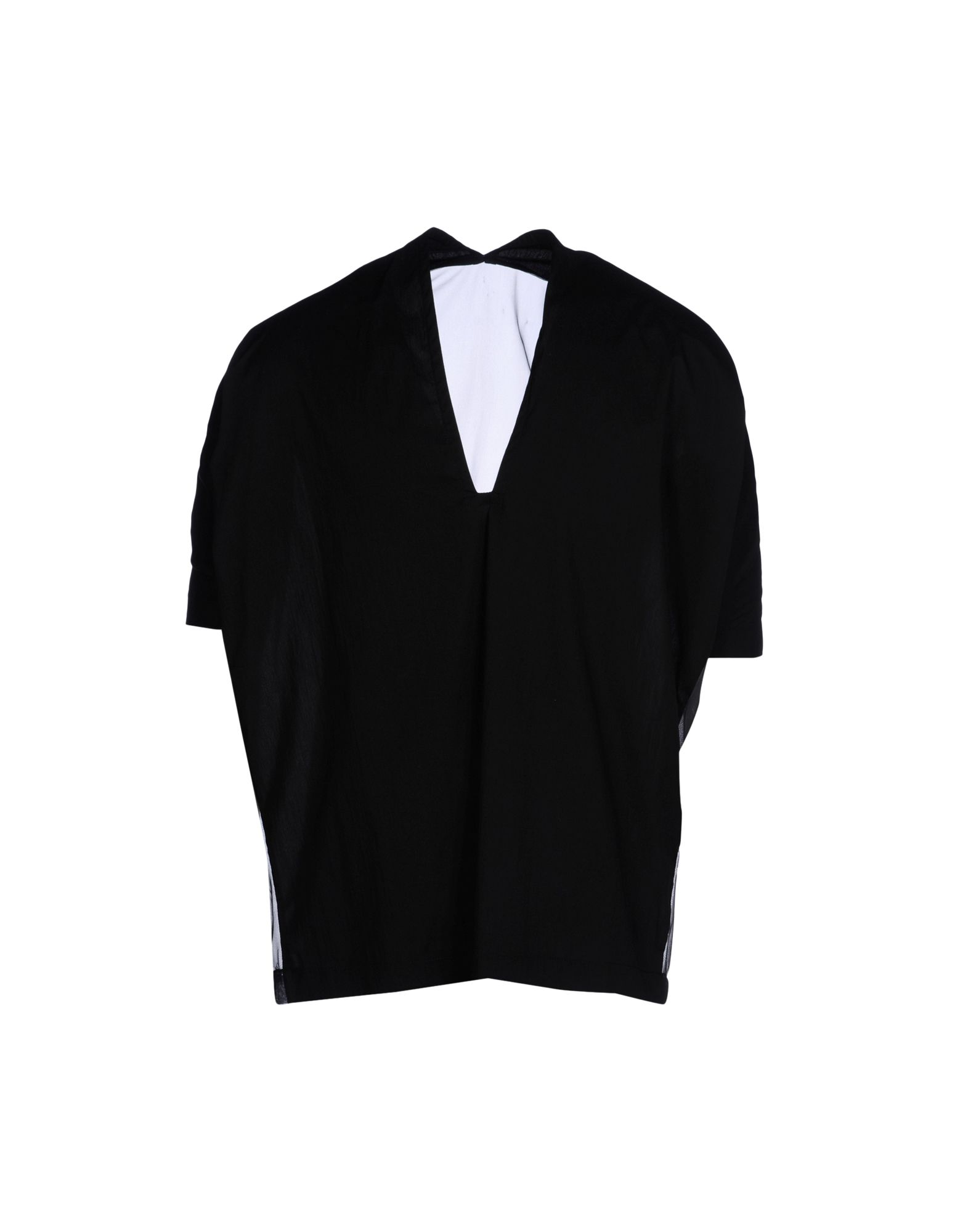 Купить Блузку Онлайн