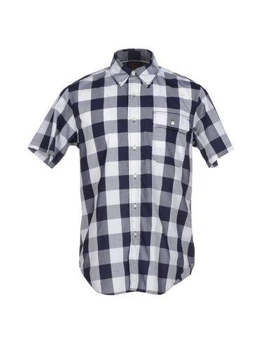 Pубашка WOOLRICH WOOLEN MILLS 38460355QW