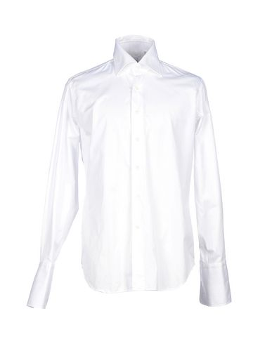Foto LEXINGTON Camicia uomo Camicie