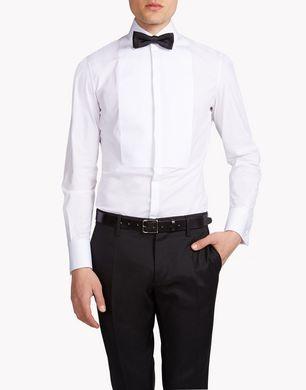 DSQUARED2 Long sleeve shirt U S74DL0783S42381100 f