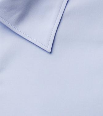 ZZEGNA: Fashion Shirt  - 38464067GR