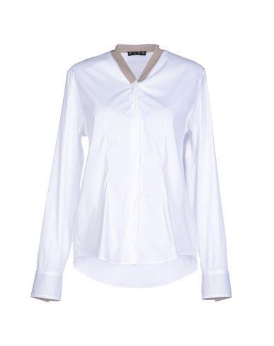 Foto HAVE A NICE DAY Camicia donna Camicie