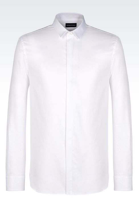 emporio-armani-shirts-long-sleeve-shirts-on-armani