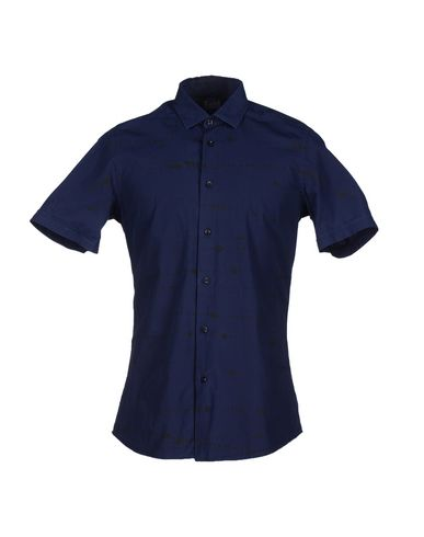 Pубашка LAB. PAL ZILERI 38474141LT