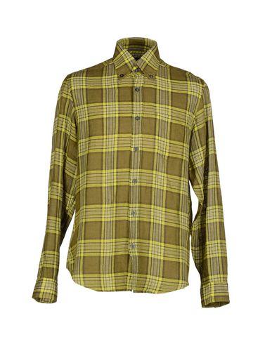Pубашка BOSS BLACK 38480290VE