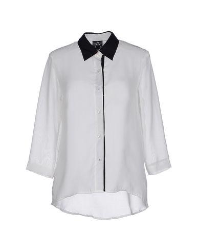Foto NYMPH Camicia donna Camicie