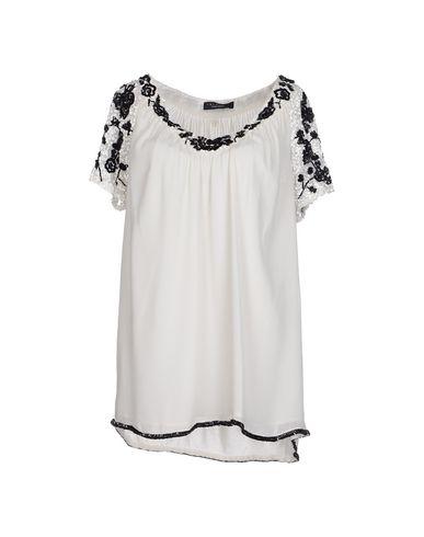 Foto TWIN-SET SIMONA BARBIERI Blusa donna Bluse