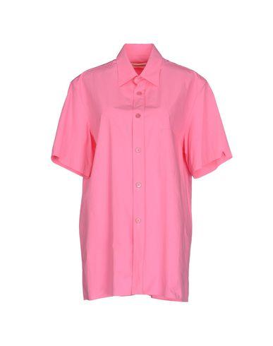 Pубашка MARNI 38482806NK