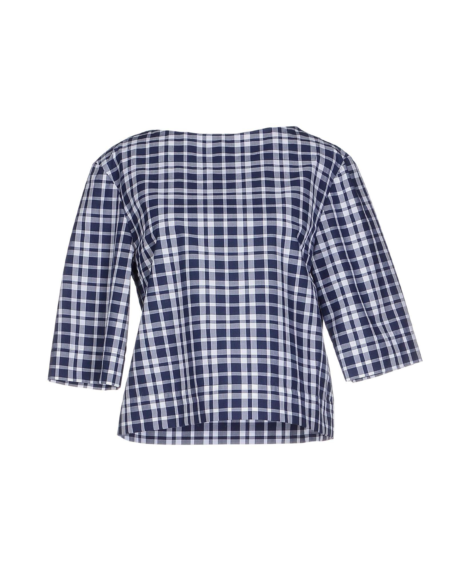 michael kors female michael kors blouses