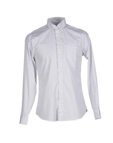 Pубашка CLASS ROBERTO CAVALLI 38485812EW