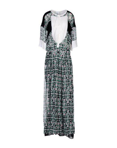Foto UNIQUENESS Vestito lungo donna Vestiti lunghi