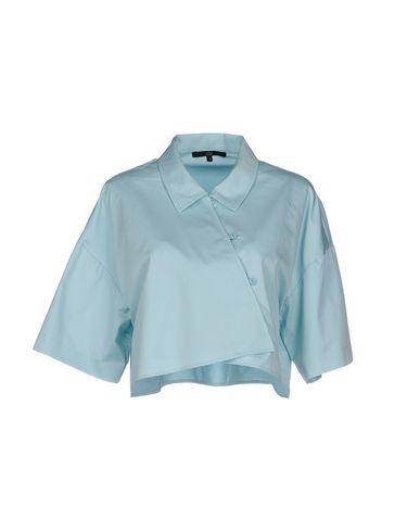 Pубашка TIBI 38488368RT