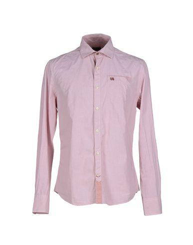 Pубашка NAPAPIJRI 38488698TR