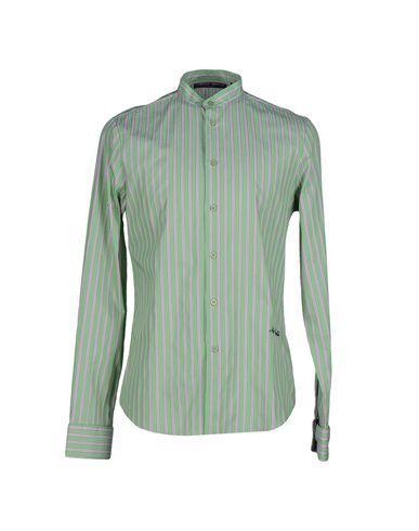 Pубашка FRANKIE MORELLO 38488820WX