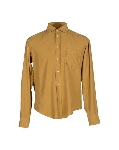 Pубашка от HARTFORD