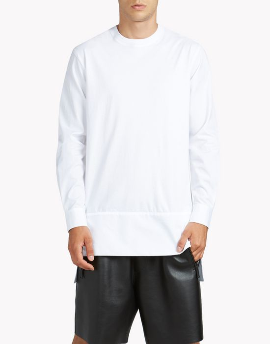 shirt shirts Man Dsquared2