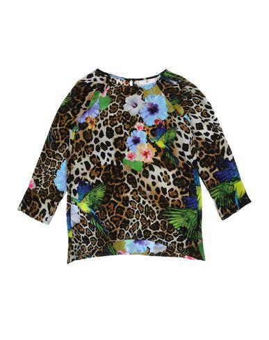 Блузка PHILIPP PLEIN 38490366OM