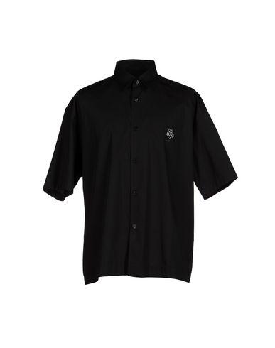 Pубашка LOVE MOSCHINO 38490400LR