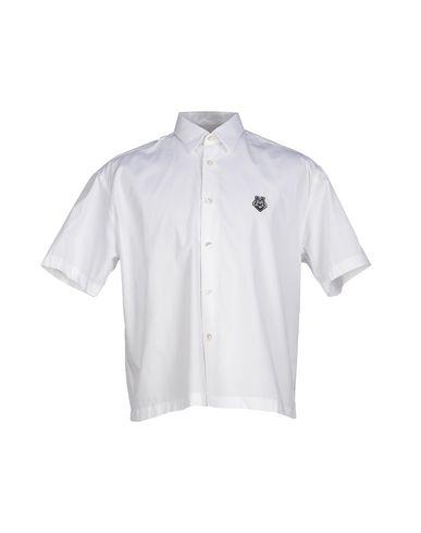 Pубашка LOVE MOSCHINO 38490400RN