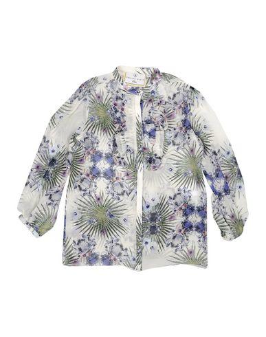 Pубашка PHILIPP PLEIN 38490490RJ