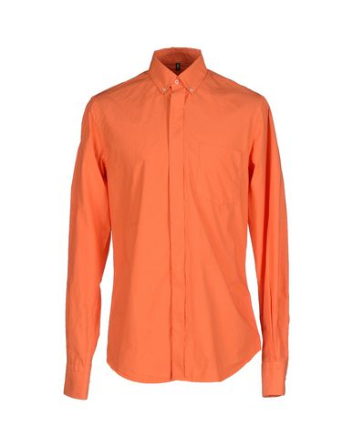 Pубашка DONDUP 38491612AA