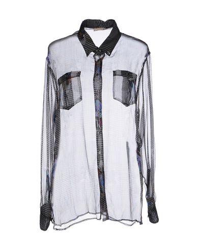 Pубашка GALLIANO 38491960AB
