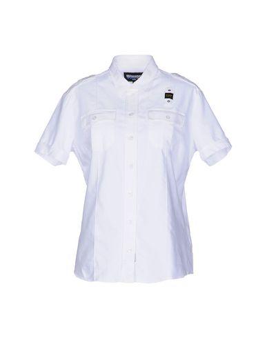 Pубашка BLAUER 38492135RL