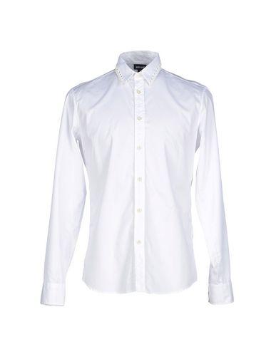 Pубашка JUST CAVALLI 38492737PC