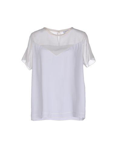 Блузка VIKTOR & ROLF 38493121JN
