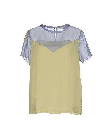 Блузка VIKTOR & ROLF 38493124LG