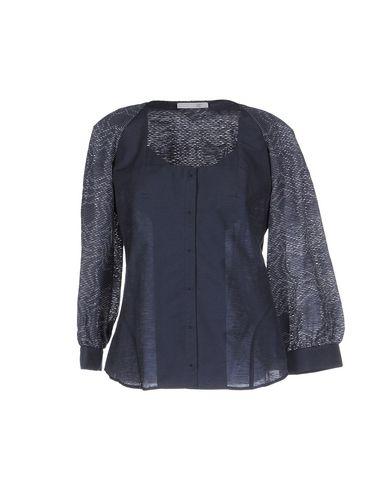 Foto OBLIQUE CREATIONS Camicia donna Camicie