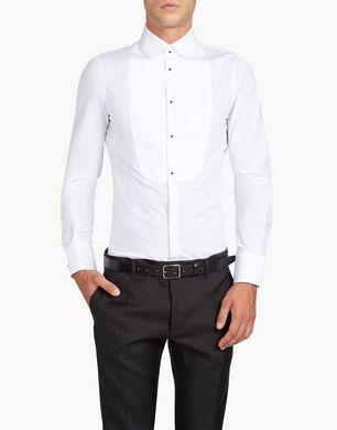 DSQUARED2 Shirt U S74DL0765S42381100 f