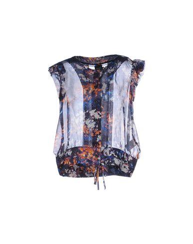 Foto EXTE Camicia donna Camicie