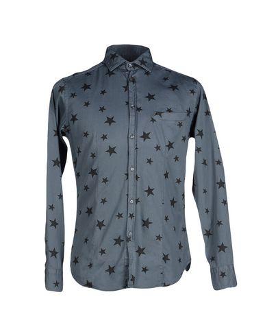 Pубашка LR LIBERTY ROSE 38497456PI
