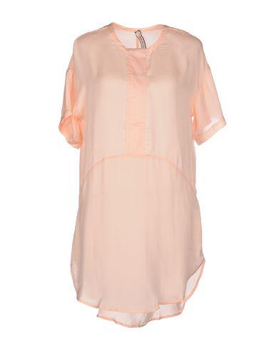 Короткое платье MADE FOR LOVING 38498047FT