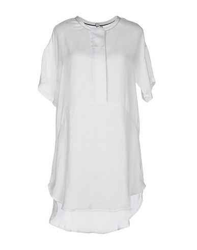Короткое платье MADE FOR LOVING 38498047WA