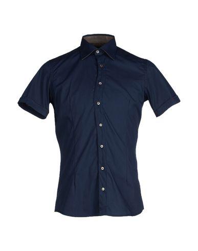 Pубашка PRIMO EMPORIO 38498432AB