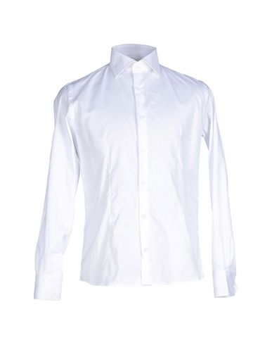 Pубашка PRIMO EMPORIO 38498510NE
